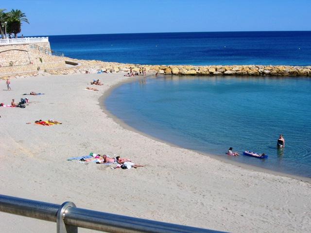 A 30 mn de port aventura le blog vacances d 39 hispanoa - Vente privee port aventura ...