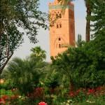 marrakech-mosquee3