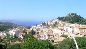 vue-village-de-begur