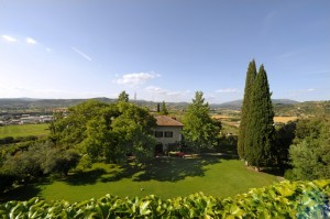 belle-villa-location-italie-margaret-39