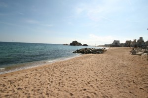 plage-de-blanes-costa-brava-3