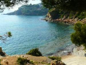location-proche-mer-costa-blanca-pinets-10