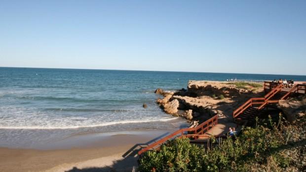 photos-alcocebre-costa-azahar-peniscola-041