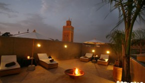 Location-riad-marrakech