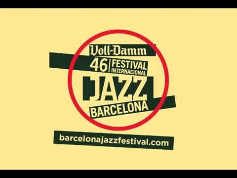 Jazz à Barcelone