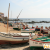 Port Calella de Palafrugell