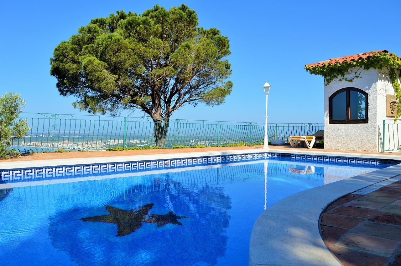 location de vacances au portugal avec piscine le blog vacances d 39 hispanoa. Black Bedroom Furniture Sets. Home Design Ideas