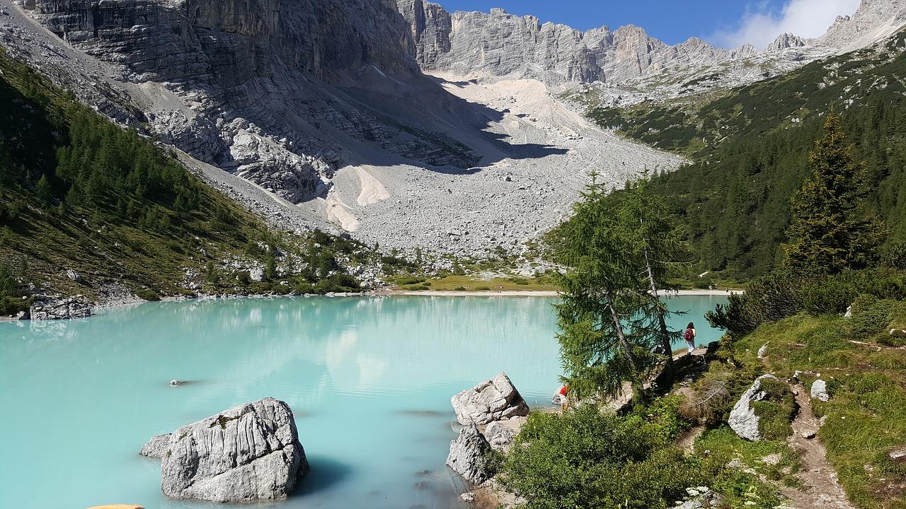 alpes italiennes-terdav