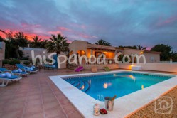 location-villa-calpe