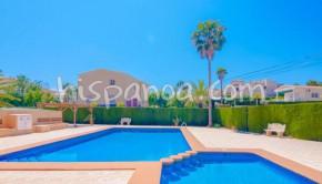 residence-vacances-costa-blanca