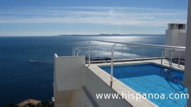 Location Vacances Espagne Location Villa Espagne Appartement Et