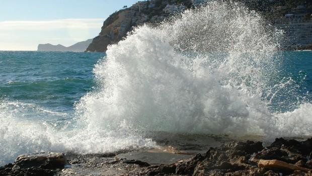 location vacances majorque, plage espagne