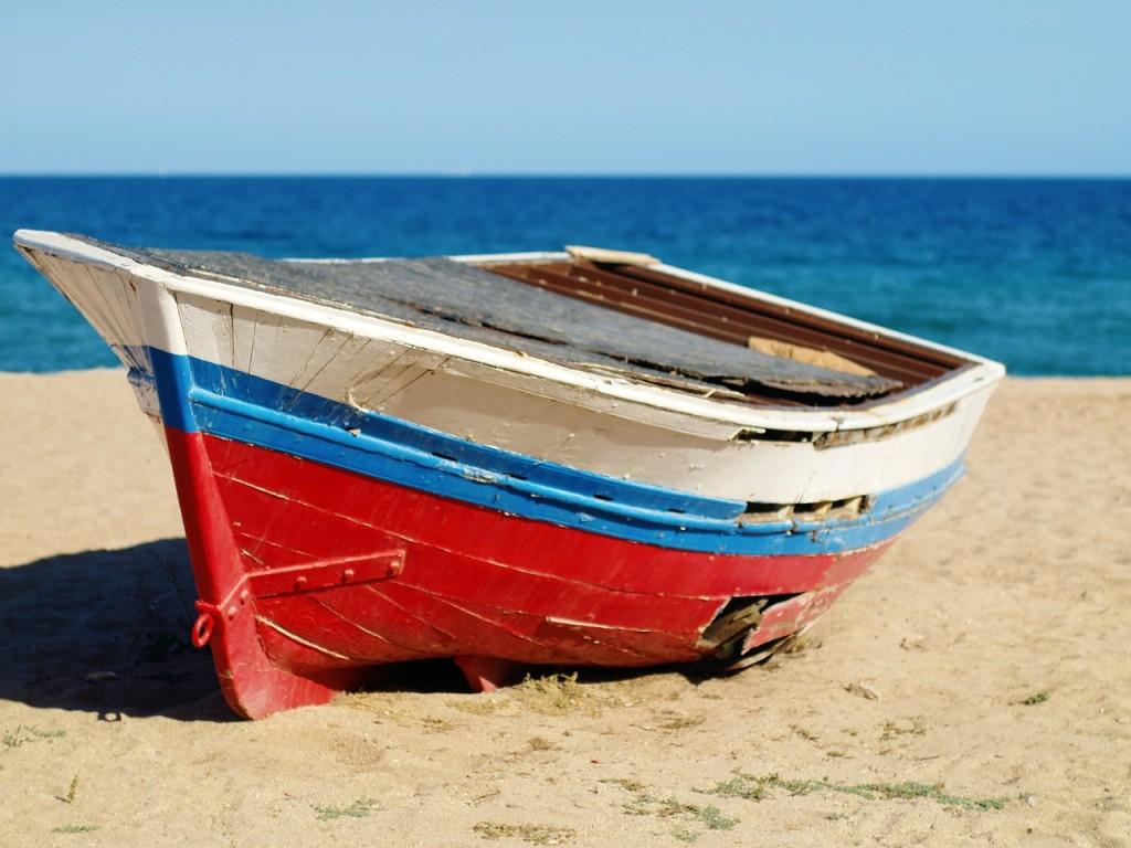 location vacances espagne, plage espagne