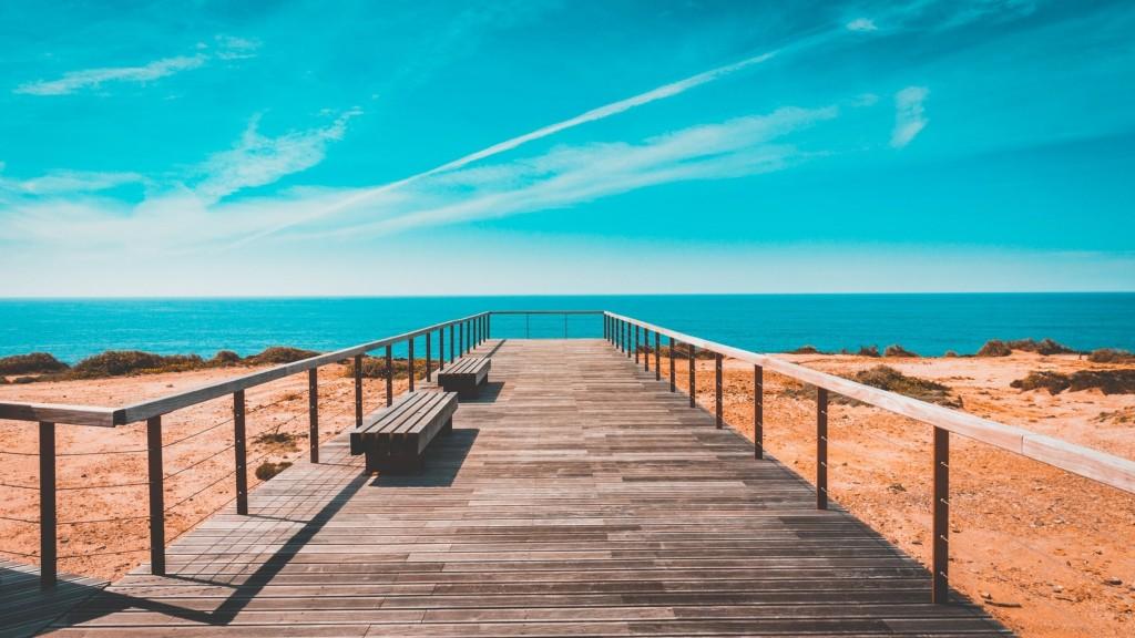 vacances portugal, location villa