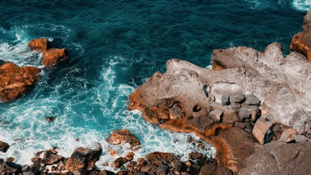 plage altea espagne, location vacances romantique