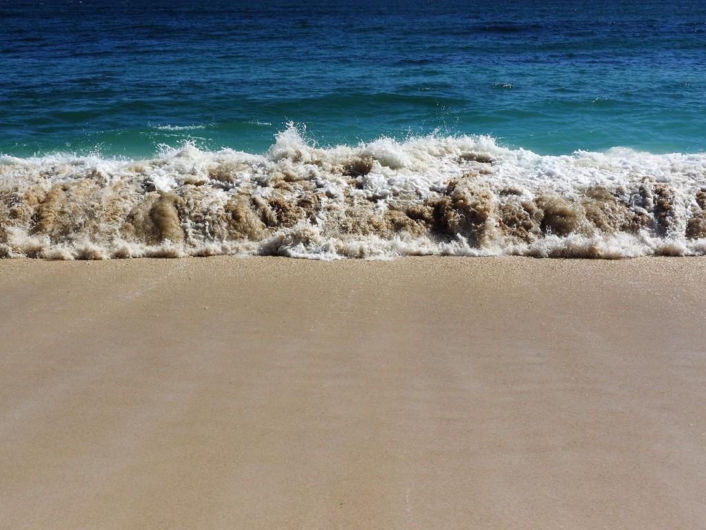 plage altea, vacances en espagne