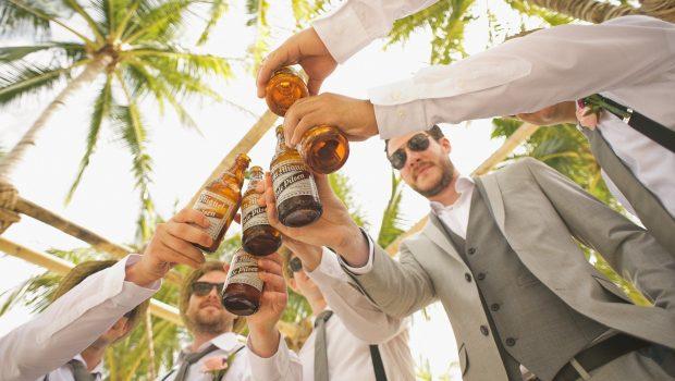 fête de la bière calpe
