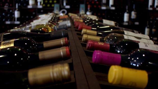 vin rioja
