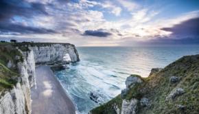 "Vacances en Bretagne : où trouver du ""Made in Breizh"""