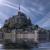 """Découvrez les """"Petites Cités de Caractère"""" de Normandie"""